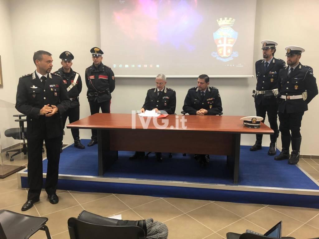 Corse clandestine a Savona, individuati i responsabili