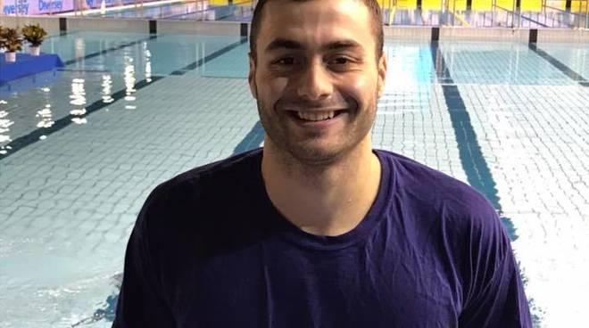 Davide Nardini