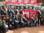 Festival borghi d'Italia Laigueglia