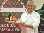 Gabriele Gianotti chef Villanova