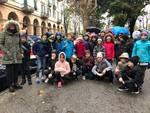 Giornata dell'Albero Savona