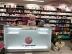 La nuova farmacia San Giovanni di Loano