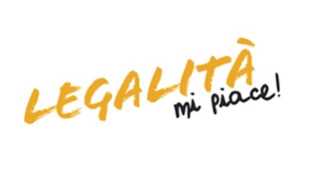 Legalità Mi Piace Confcommercio