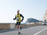 Liguria Marathon
