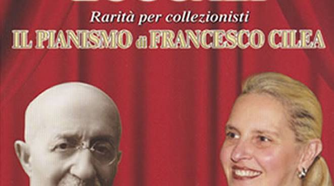 Maria Beatrice Zoccali pianista