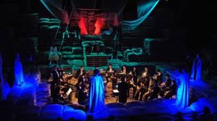 """""""Musica in Porto"""" rassegna concerti Vado Ligure"""