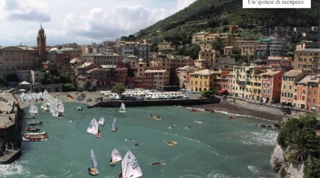 nervi progetto italianostra