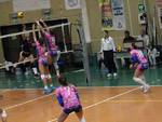 Normac Avb Genova – Cbl Costa Volpino