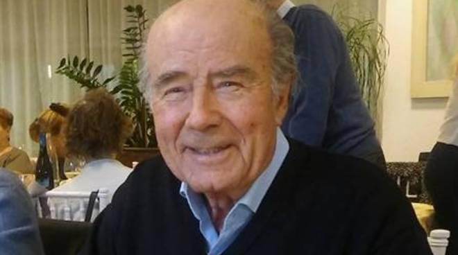 Adriano Ghiglione
