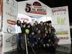 Rally Ronde Val Merula