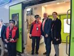 Regione nasce il Customer Care dedicato ai pendolari: è il primo in Europa