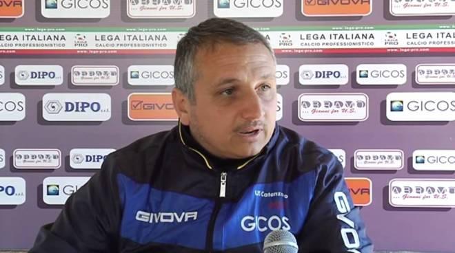 Salvatore Massimo D'Urso