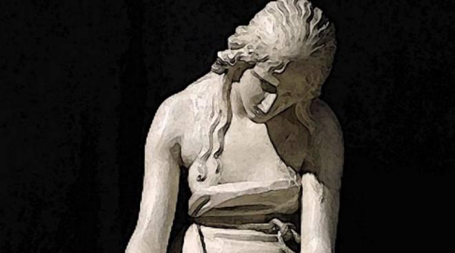 """Spettacolo concerto itinerante """"Il Minotauro"""""""