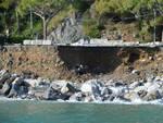 strada Portofino