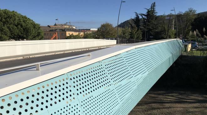 Ponte Peluffo Vado Ligure