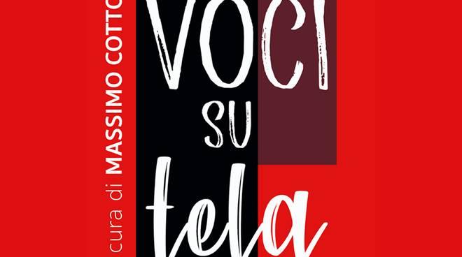 Voci su Tela Loano