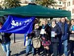 Lega Nord Borghetto