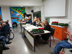 Vecchia Albenga nuovo direttivo