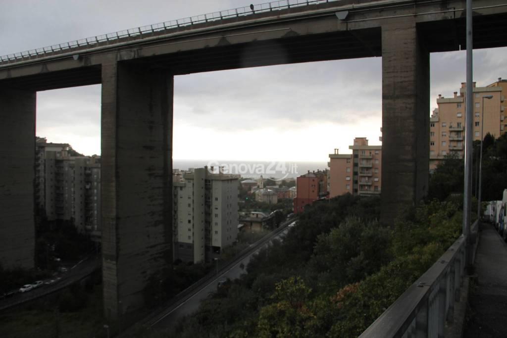 Viadotto Castagna