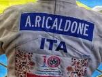 Andrea Ricaldone
