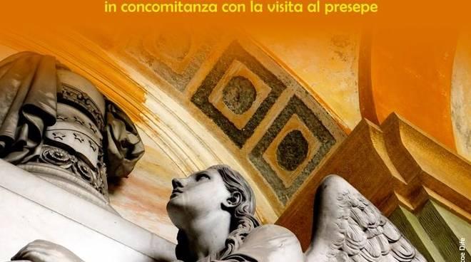 """Angeli"" mostra fotografica Carla Daneluzzi Varazze"