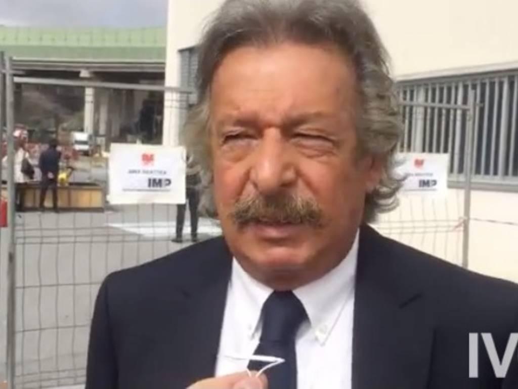 Antonello Antonio Miglio
