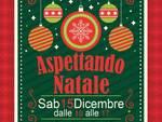 """""""Aspettando Natale"""" a Quiliano"""