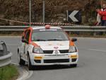 automobilismo_gallojr