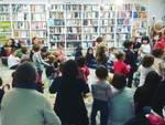 Bambini Libreria Ubik Savona