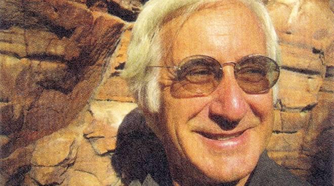 Bernardo Ascoli scrittore