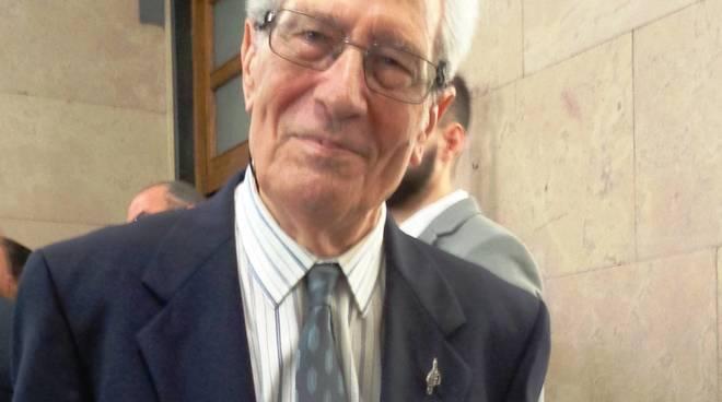 Bruno Delsante