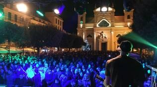 Capodanno Pietra Ligure 2019
