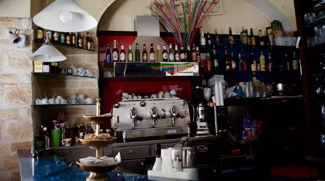 Cenone di Capodanno 2019 | Bricco Bar, Via Fiasella 90r, Genova