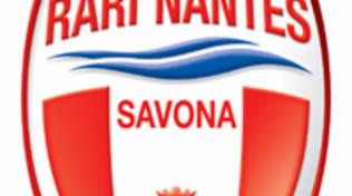 Pallanuoto: Nazionale Giovanile – Sei atleti biancorossi convocati nelle Nazionali giovanili