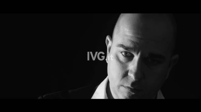 """Davide Tosello \""""In 5 Secondi Live Tour\"""" al GreenPub"""