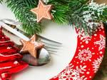 Un Natale su misura per TE!