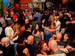 Gli appuntamenti della settimana al Caribe Club: moda, stage latini e serata swing