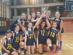 celle varazze under 13
