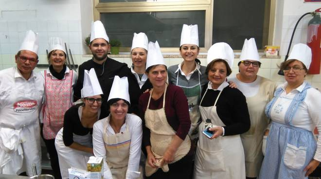 cena gala alberghiero giancardi