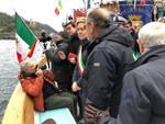 commemorazione eccidio olivetta 2018 portofino