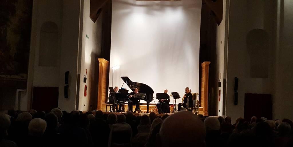 concerto mistralia auditorium finalborgo