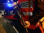 controlli carabinieri loano