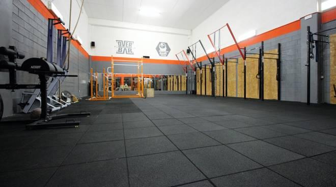 CrossFit Albenga