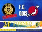 FC. GOIS