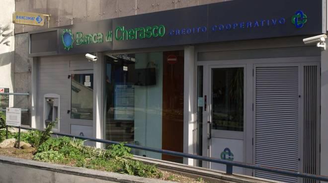 filiale bcc cherasco Genova