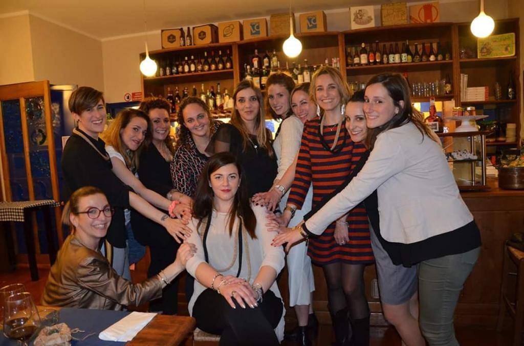 libera imprenditoria femminile life