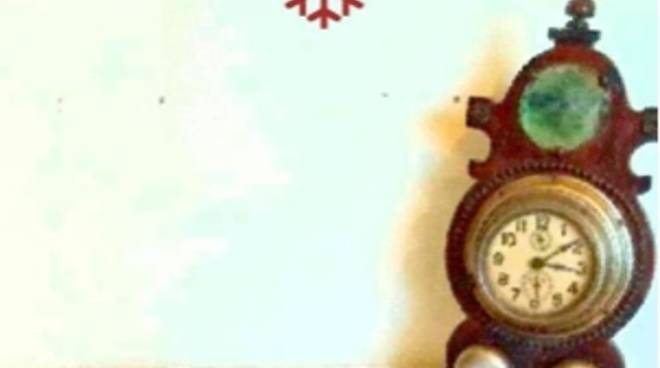 libro giuliana balzano