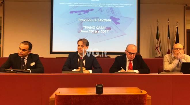 marco Scajola Pierangelo Olivieri