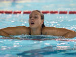 Martina Carraro