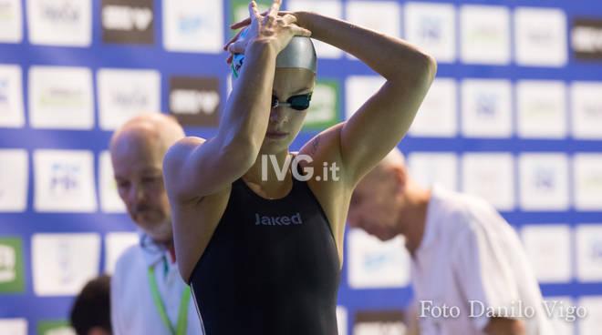 Martina Carraro
